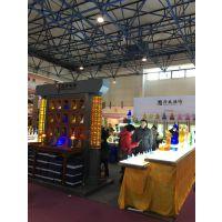 2015第二届中国(北京)国际佛事用品博览会(简称:北京佛博会)