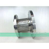 管道加压泵金属软管国标_郑州304不锈钢金属软管全力为你