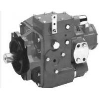 萨奥90MO30液压泵全宇宙