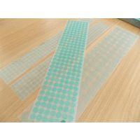 华骏鑫科技(已认证)|遮蔽胶带|烤漆遮蔽胶带