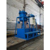 供应粉末冶金含油轴承全自动浸油机