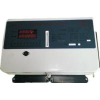 供应三应电子三相五线制普通多用户电能表,预付费多用户电能表,DDSY865,12-39户