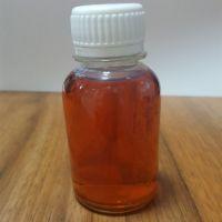氟碳表面活性剂 非离子表面活性剂 xw-101 厂家直销 山东济南贝亚特 海石花