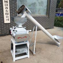 食品厂专用花生破碎机价格 宏瑞热销破碎机 颗粒均匀
