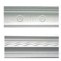 南宁GRC欧式构件品牌厂家低价定制GRC青龙装饰阳台饰线条