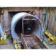 当阳市管道顶管枝江市钢管顶管枝江市顶管工程公司顶管价格最优惠