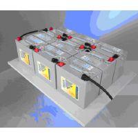 美国海志HZY12-44铅酸蓄电池优质选择价格 UPS电源专用