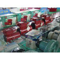 12V直流充气泵 HZ-100 无油永磁 直流 充气增氧泵