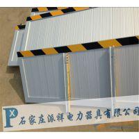 新型铝合金材质挡鼠板价格 铝合金挡鼠板使用环境