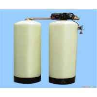 供应山西太原运城锅炉软化水设备,工业软化水设备