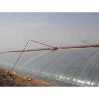 养殖大棚保温材料