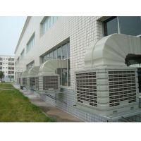 实验室如何设计工位送风系统实验室区域降温工程