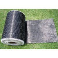 碳纤维布,碳布,3K碳纤维布 12K多种芳纶布,厂家直销
