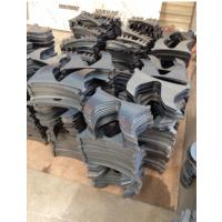 枣庄碳钢板激光切割|济宁碳钢板激光加工|泗水铁板激光切割|邹城铁板激光加工