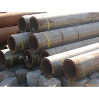 供应Q345C直缝焊管Q215A直缝焊管