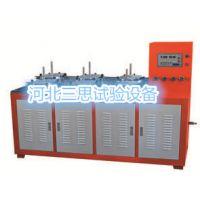 仪器仪表厂家供应土工合成材料耐静水压测定仪