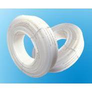 塑料PP-R管材 PPr管件 建筑工程冷热水管dn20mm-dn160mm