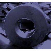 供应高性能烧结钕铁硼磁材,性能稳定价格便宜,货期有保障。
