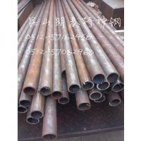 供应太钢DT4C电工纯铁管DT4纯铁棒