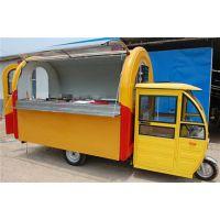 流动餐车在哪买、定西流动餐车、康泰餐车