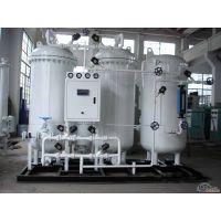 佛山制氮机-佛山优质制氮机-佛山制氮机品牌