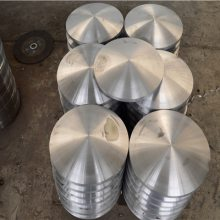 kz抗震盆式橡胶支座GPZ(KZ)4.0盆式橡胶支座