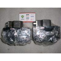 R900909219 4WS2EM10-5X/75B11ET315K31EV正品低价现货销售
