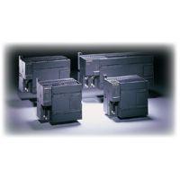 供应西门子PLC S7-200CN CPU226CN 6ES7216-2BD23-0XB8