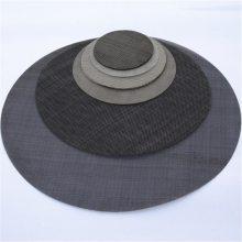 不锈钢钢丝网 镀锌钢丝网规格 钢丝网片厂家现货出售