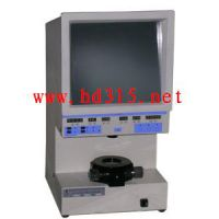 中西供隐形眼镜投影仪/中国 型号:Bl-2000-1库号:M379585