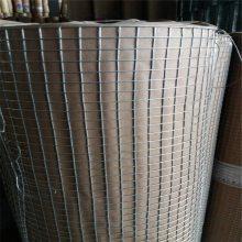 冷镀锌电焊网 铁丝网模型 电焊网价格