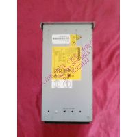 HP ML570G2电源 230822-001 231782-001 DPS-600CB A
