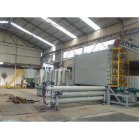 安徽炭化炉,四合机械,炭化炉产量