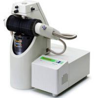 梅特勒-托利多超快速差示扫描量热仪Flash DSC