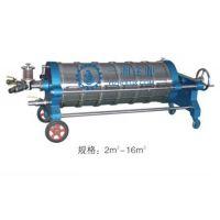 【硅藻土过滤机】,硅藻土过滤机价格,卧式藻土过滤机,一洲机械