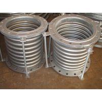 金属波纹管的设计及特点