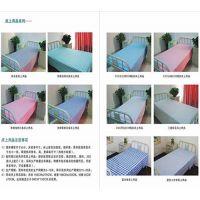益盟纺织用品(图)、床上用品厂、床上用品