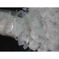 片碱生产厂家,沧州优质片碱