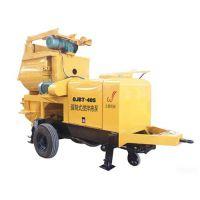 山东混凝土泵采购价、山东混凝土泵、力源机械