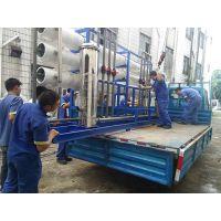 东莞中水回用设备,一体化污水处理设备liw