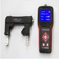 便携式磁粉探伤仪(白光)MT-1B厂家图片