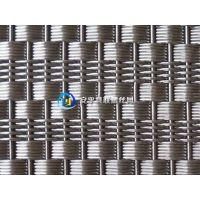 供应优质金属网帘 豪华装修用金属幕墙网
