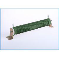 RXG20-300W RXHG大功率绕线波纹/负载老化/变频器/制动刹车电阻