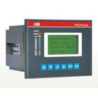 ABB智能配电管理单元 HMI / HMI / HMI
