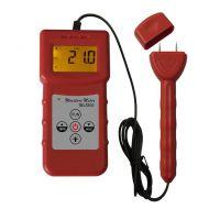 多功能水分仪式 针式水分测定仪 速德瑞MS7200 水分测定仪
