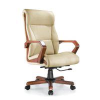 中山真皮老板椅定制|办公椅大班椅代理加盟|真皮老板椅厂家【思进】