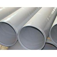 供应四川隧道环氧树脂涂塑消防管