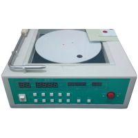 知觉定位仪价格 型号:JY-EP717