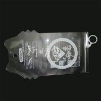 订做手机袋 pvc手机袋 塑料pvc手机袋 透明塑料pvc手机袋