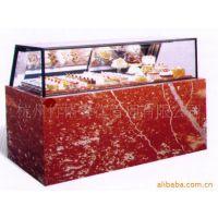 供应蛋糕柜/大理石蛋糕柜/精品展示柜